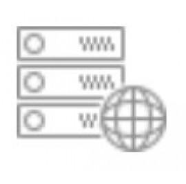 ИБП для сервера в стойку