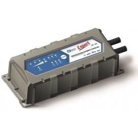 Зарядные устройства BatteryService