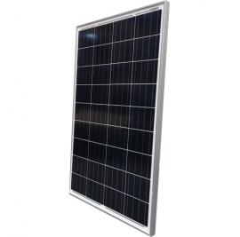 Солнечные панели Delta SM