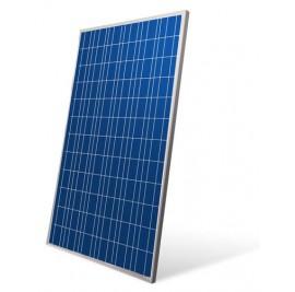 Солнечные панели Delta BST