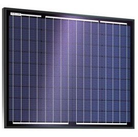 Солнечные панели Aurinko