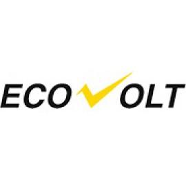 ИБП Ecovolt