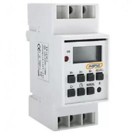 Таймеры и устройства защиты Энергия