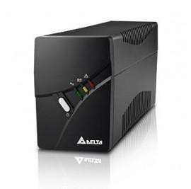 Серия VX 600/1000/1500 ВА