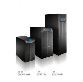 Серия HPH 20-120 кВА