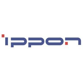 ИБП Ippon
