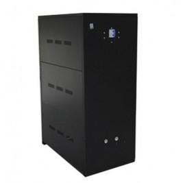 Аккумуляторные шкафы и стойки