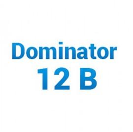 Инверторы МикроАрт МАП DOMINATOR 12В