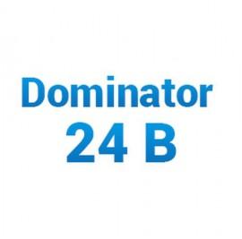 Инверторы МикроАрт МАП DOMINATOR 24В