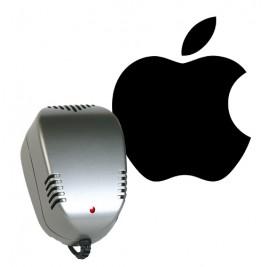 Для техники Apple