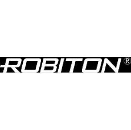 Инверторы автомобильные Robiton