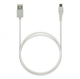 Кабель USB Robiton