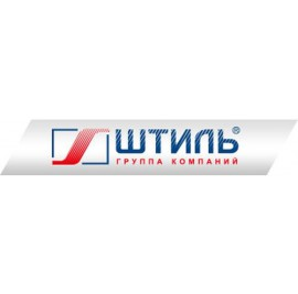 Аксессуары к ИБП Штиль