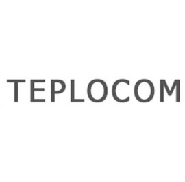 Однофазные стабилизаторы напряжения Teplocom