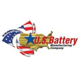 Аккумуляторы U.S. Battery