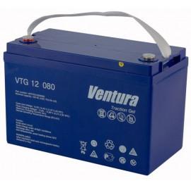 Ventura VTG
