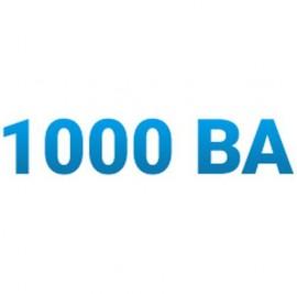 ИБП ELTENA (INELT) 1000 ВА