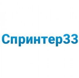 ИБП Импульс Спринтер 33