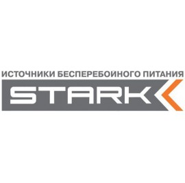 ИБП Stark Country