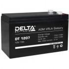 Комплект для эхолота Delta+Восток 7А*ч/0,7А