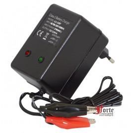 Зарядные устройства WBR